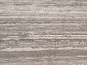 Coffe Brown Marble